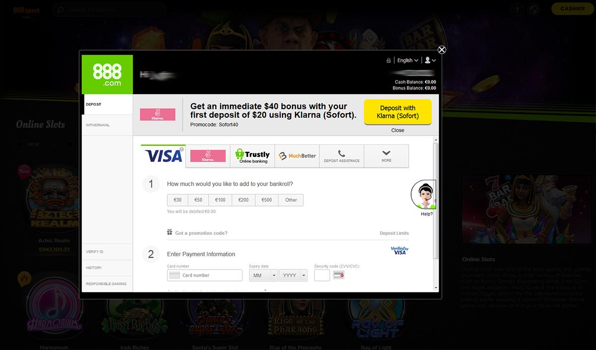 888 Casino App Claim 100 Welcome Bonus Mobile Casino Com