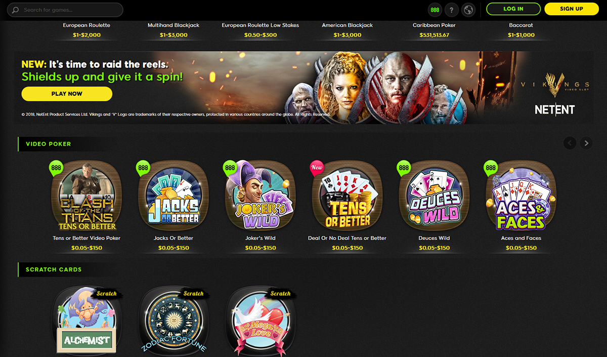 casino slot machine reddit
