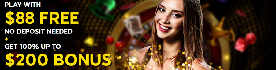 888 Casino Bonus Banner Canada