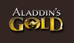 aladdins-gold-casino-logo