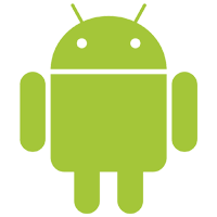 android casino logo