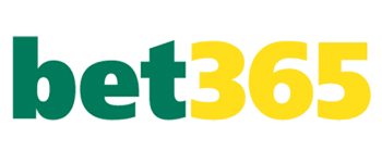 Bet365Casino Logo