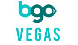 bgo_casino