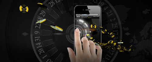 Bwin Mobile Casino