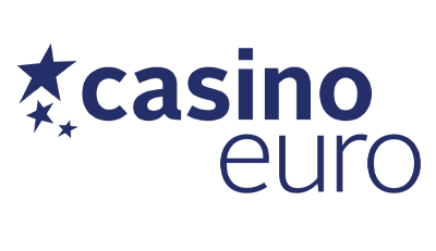 casinoeuro mobile logo