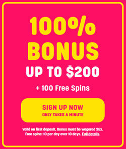 caxino casino welcome bonus