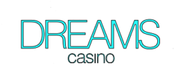 dreams-casino-logo