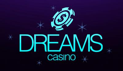 Dreams Casino 2019 200 Bonus Up To 2 000 Mobile Casino Com
