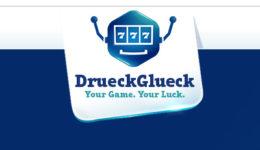 drueckglueck-casino-logo