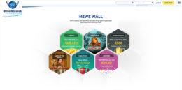 DrueckGlueck Casino New Games