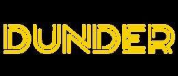 dunder-logo