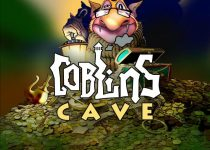 Goblins Cave preview logo