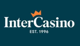 intercasino_logo