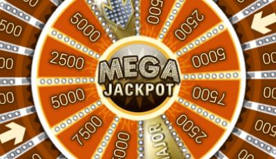 jackpot slots logo