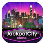 Jackpotcity App