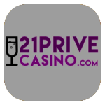 Mobile Casino App 21 Prive Casino