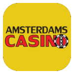 Mobile Casino App Amsterdams Casino
