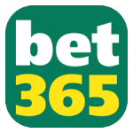 Mobile Casino App Bet365