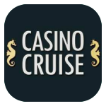 Mobile Casino App Casino Cruise