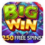 Mobile Casino App Free Slots Casino Adventures