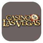 Mobile Casino App Las Vegas Casino