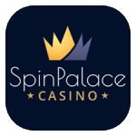 Mobile Casino App Spin Palace