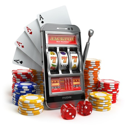 mobile freespins
