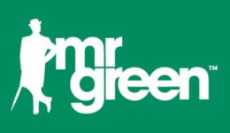 mr-green-casino-logo