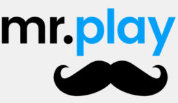 mrplay-casino-logo