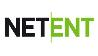 netent touch logo