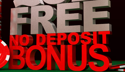 No Deposit Bonus Excellent Way To Explore Games Mobile Casino Com