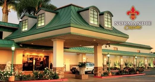 Normandie casino online slot machine games for linux