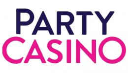 partycasino-logo