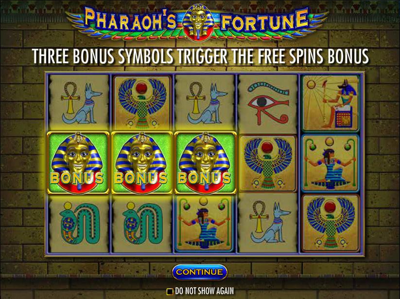 free slots online machine