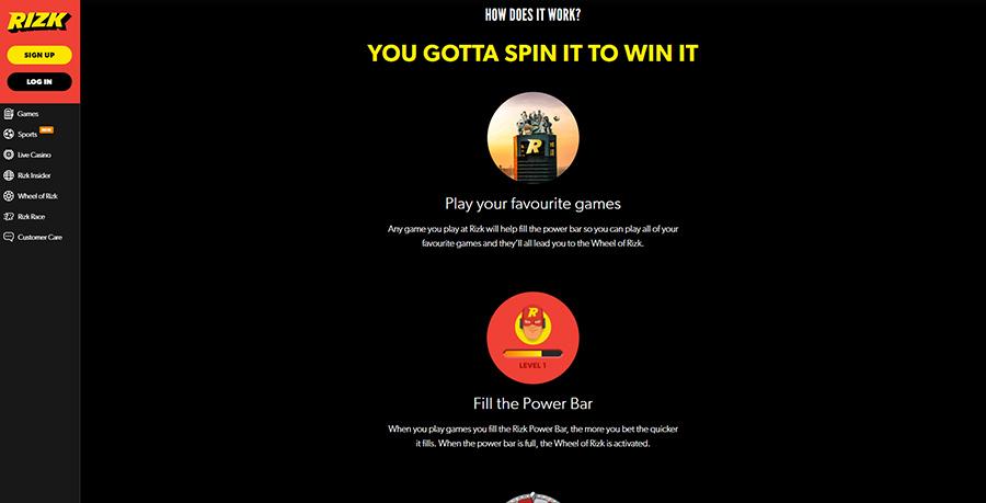 [Image: rizk-casino-wheel-of-rizk-bonus]