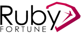 ruby-fortune-casino-logo