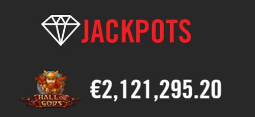 slot tricks jackpots