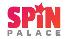spin-palace-casino-logo