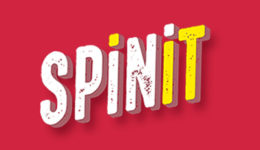 spinit-casino-logo