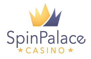 Spinpalace Casino Logo