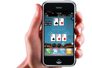 tipps and tricks for iphone casinos