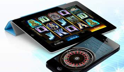 tipps and tricks for mobile casinos