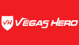 vegas-hero-casino-logo