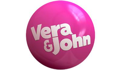 vera john logo