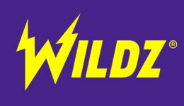 wildz-casino-logo