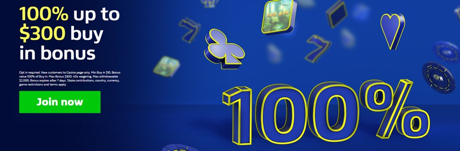william hill casino bonus banner