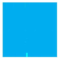 windows casino logo