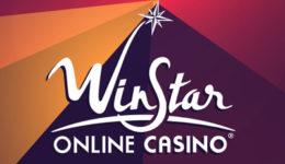 winstar-casino-logo
