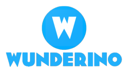 wunderino-table